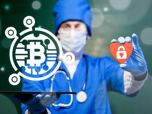 img 126939 blockchaininhealthcare s