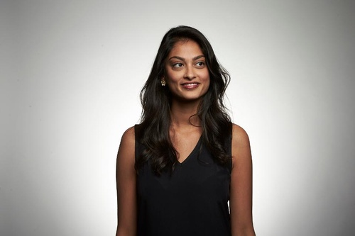 https%3A%2F%2Fbitcoinist.com%2Fwp content%2Fuploads%2F2019%2F12%2FKleiner Perkins Investor Monica Desai Weiss Shares Her Predictions for 2020