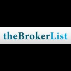 https%3A%2F%2Fblog.thebrokerlist.com%2Fwp content%2Fuploads%2F2019%2F02%2Fbrokerlist default