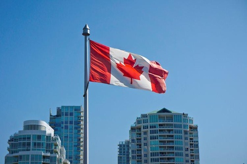 https%3A%2F%2Feditorial.fxstreet.com%2Fimages%2FMacroeconomics%2FCountries%2FAmerica%2FCanada%2Fcanadian flag 56770906 Large