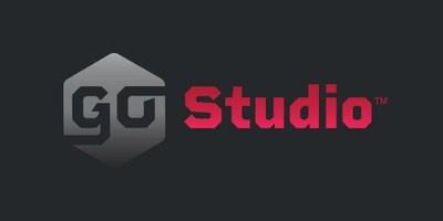 Go Studio Logo